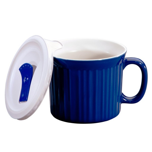 cw_colours_20oz_rnd_mug_blueberry_vpc_1105119