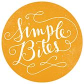 Countdown to the Holidays Day 15: Simple Bites | Food Bloggers of Canada