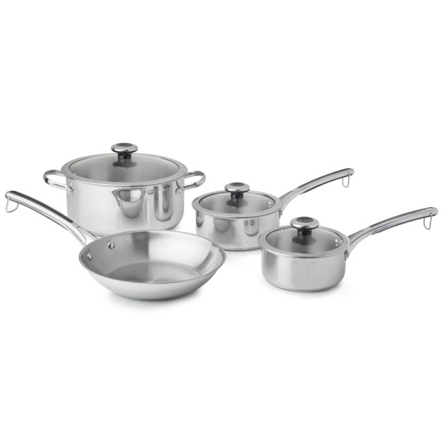 rev_stainless_steel_7pc_cookware_set_1125442