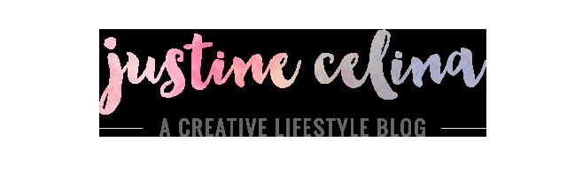 FBC Featured Member: Justine Celina