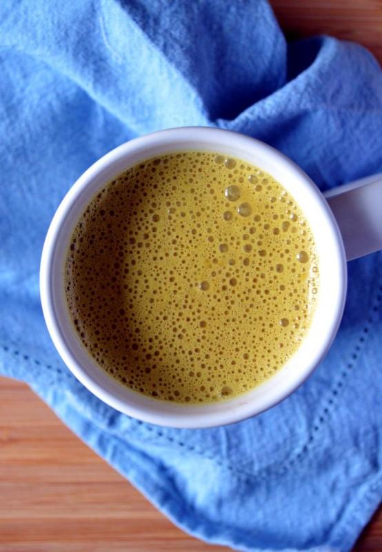 14 Ways to Use Turmeric   Food Bloggers of Canada