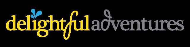 FBC Featured Member: Delightful Adventures | Food Bloggers of Canada