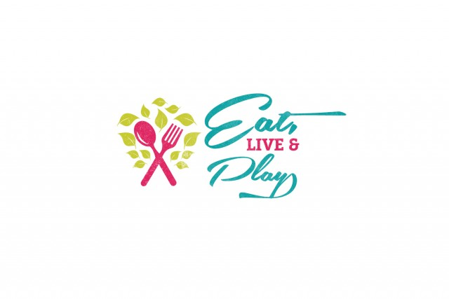 FBC Featured Member Eat Live and Play | Food Bloggers of Canada
