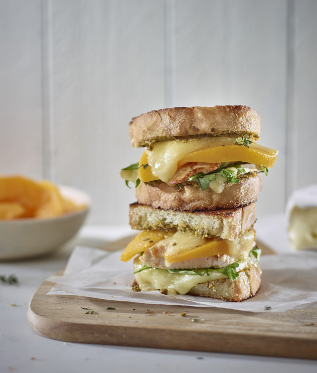 Peachy-Grilled-Cheese--632x743