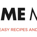 FBC Featured Member: Bite Me More | Food Bloggers of Canada