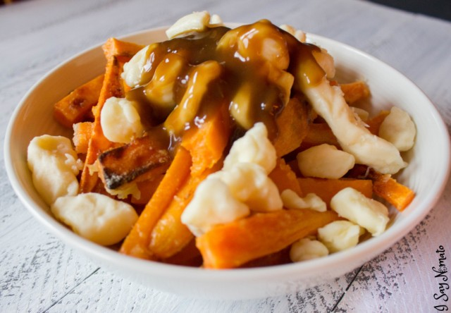 Iconic Canadian Food: The Evolution of Poutine | Food Bloggers of Canada