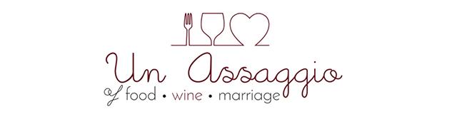 FBC Featured Member: Un Assagio