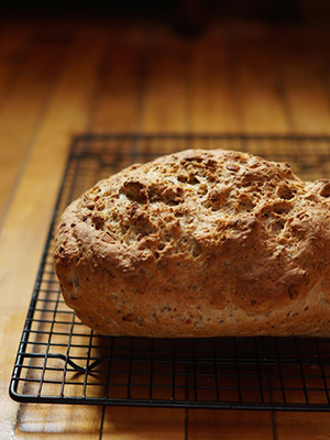 25 Bread Recipes   Food Bloggers of Canada