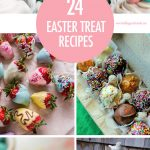 24 Easter Sweets | Food Bloggers of Canada