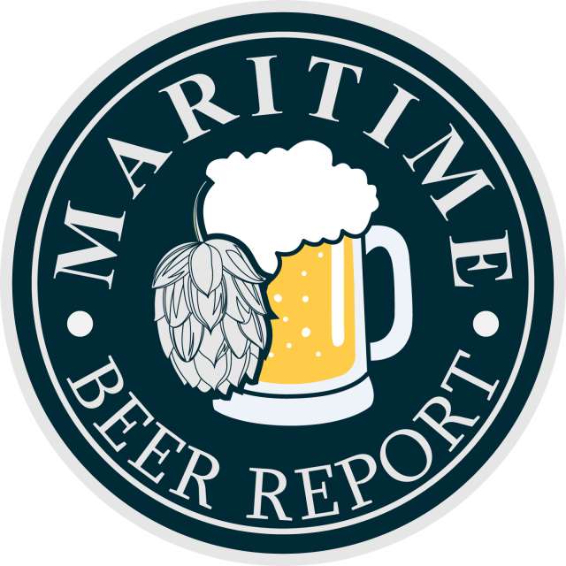 FBC Featured Member: Maritime Beer Report | Food Bloggers of Canada