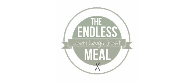 FBC Featured Member: The Endless Meal | Food Bloggers of Canada