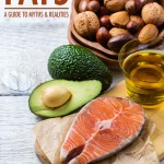 Understanding Fats: The Myths and Realities | Food Bloggers of Canada