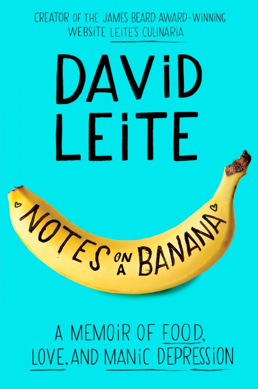notes-on-a-banana-cover