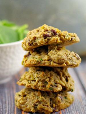 Sneaky Veggie Recipe Ideas | Food Bloggers of Canada