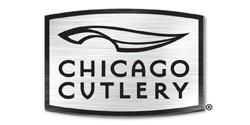 ChicagoCutlery_Silver