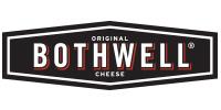 Contributing_Bothwell