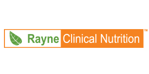 Rayne Clinical Nutrition