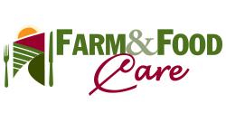 Farm and Food Care