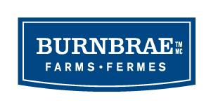 Burnbrae Farms