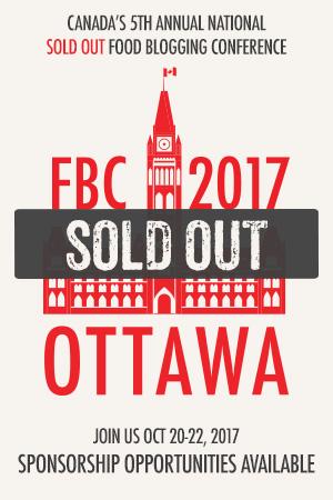 FBC2017 Site Ad