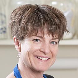 Beth Dunham