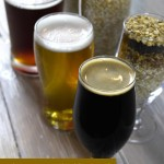 Home Brewing Essentials: Understanding Malt | Food Bloggers of Canada