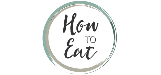 Featured Member: How To Eat | Food Bloggers of Canada
