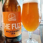 Canada's Craft Beer: The Milkshake IPA | Food Bloggers of Canada