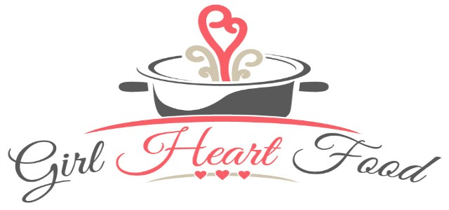 FBC Featured Member: Girl Heart Food | Food Bloggers of Canada