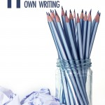 11 Tips For Editing Your Own Writing | Food Bloggers of Canada