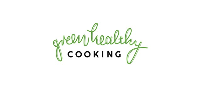 Featured Member: Green Healthy Cooking | Food Bloggers of Canada