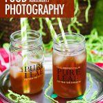User and Licensing Agreements For Food Photographers | Food Bloggers of Canada