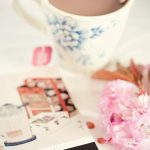 10+ Ways To Use Tea In Recipes | Food Bloggers of Canada