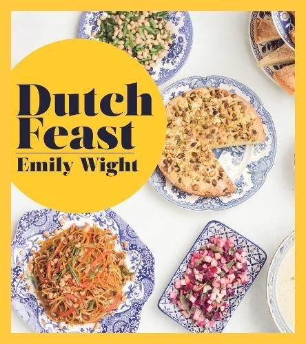 Dutch Feast