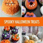 12 Spooky Halloween Treats | Food Bloggers of Canada