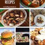 More Than 10 Wild Rice Recipes | Food Bloggers of Canada