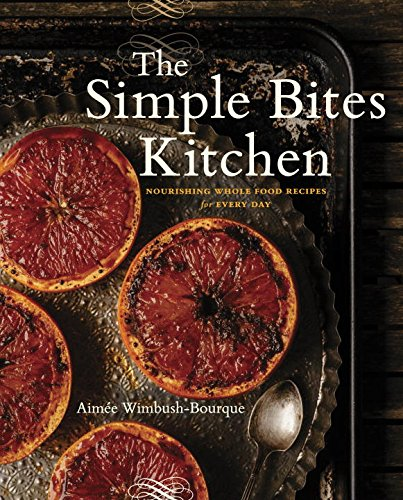 Simple Bites Kitchen