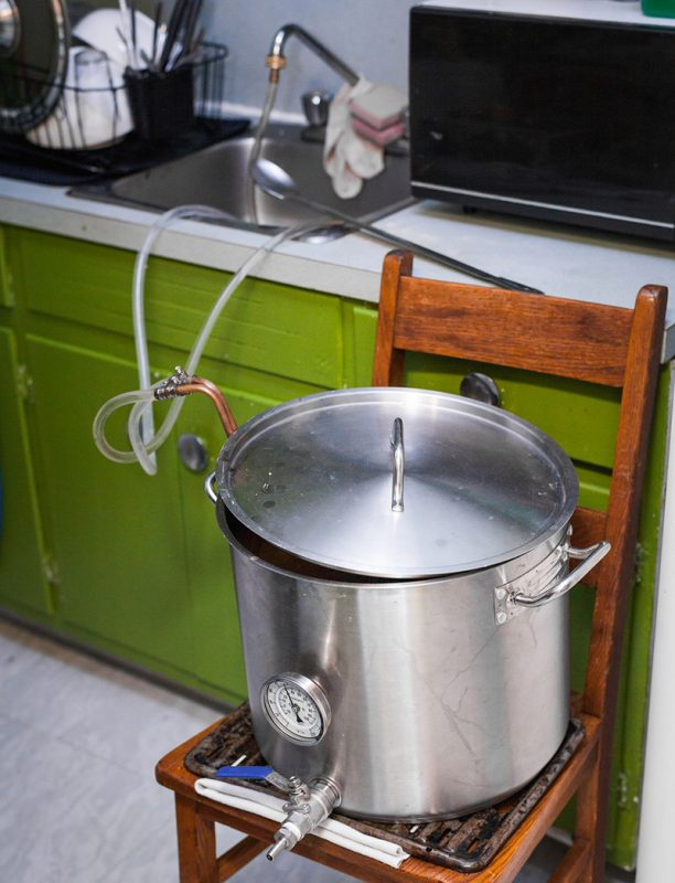 Home Brewing Essentials: Brewing Terminology