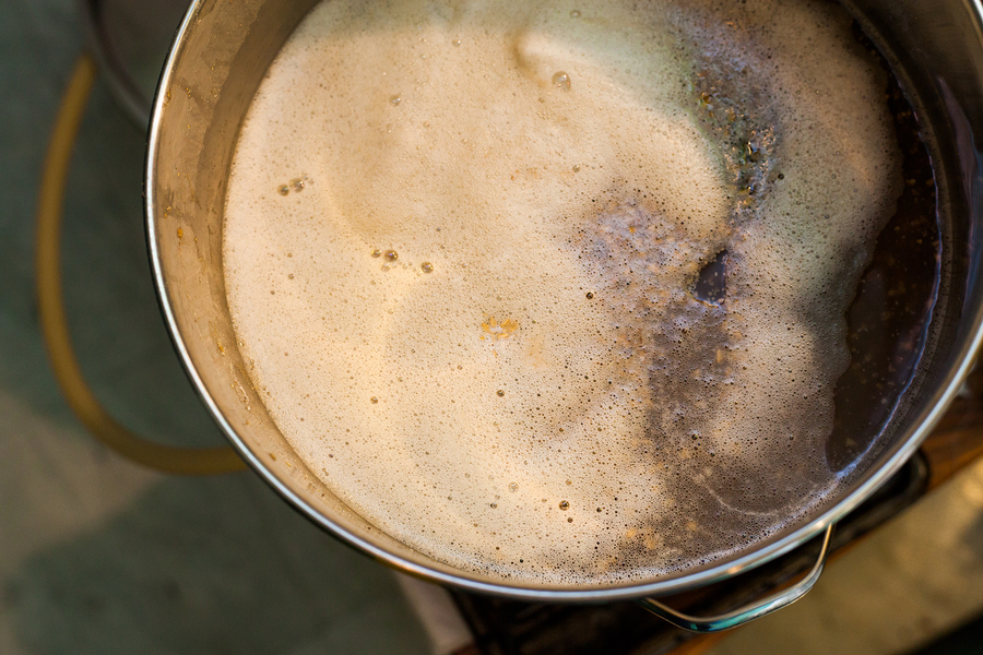 Home Brewing Essentials: Brewing Terminology | Food Bloggers of Canada