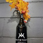 Whitetooth Brewing | Food Bloggers of Canada