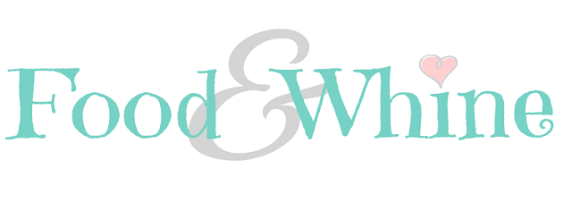 Featured Foodie: Food & Whine
