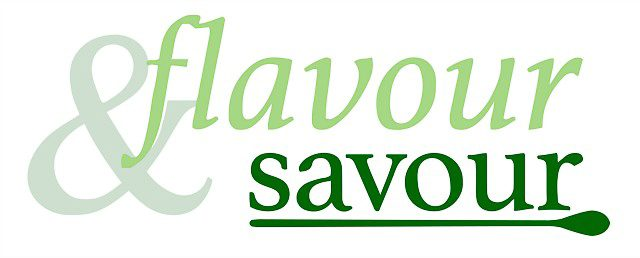 Featured Foodie: Flavour and Savour