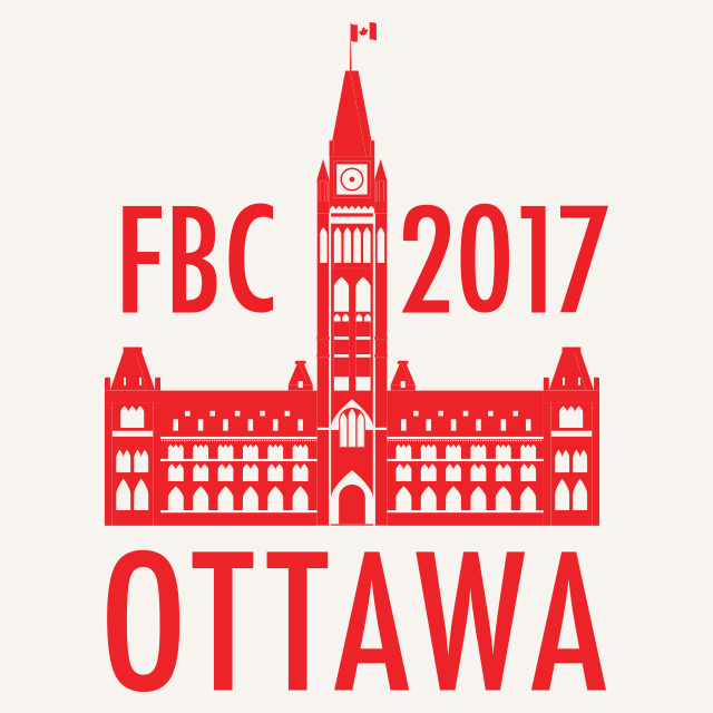 FBC2017 Recap and Session Notes