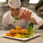 Canada's Chefs: Mylène Lachance of The Frob Kitchen and Eatery
