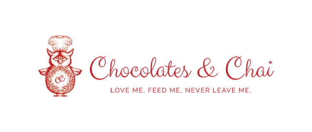 Featured Foodie: Chocolates & Chai