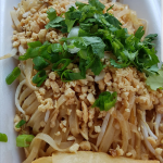 Chef Sousanh Chanthalangsy of One of a Thai | Food Bloggers of Canada