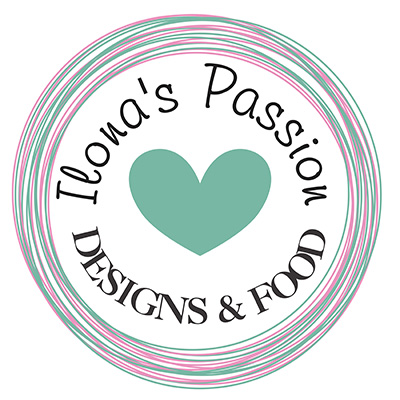 Featured Foodie: Ilona's Passion | Food Bloggers of Canada