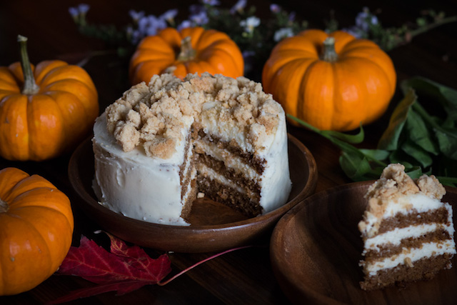 http://www.lindenandlavender.com/blog/10/14/2017-mini-pumpkin-maple-crunch-cake