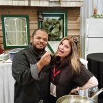 Featured Foodie: Bakers Beans | Food Bloggers of Canada