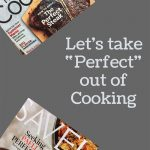 Featured Canadian Foodie: Dianne Jacob | Food Bloggers of Canada